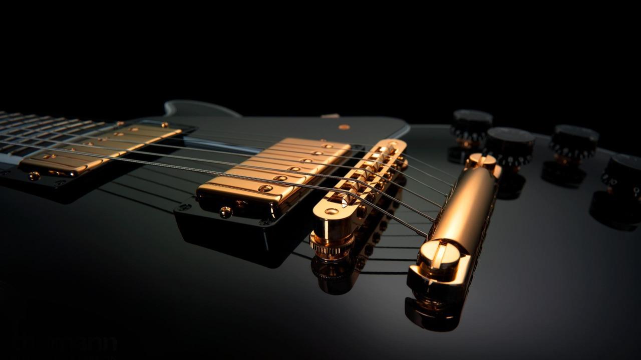 Guitar-1-1280x720