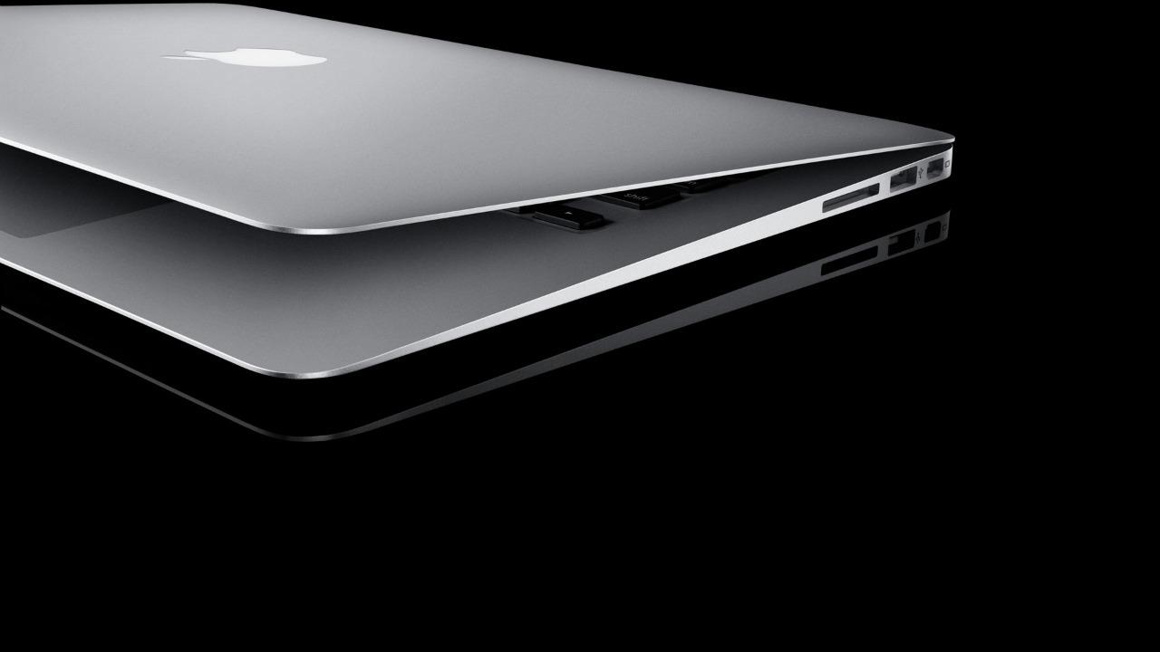 Macbook-1-1280x720